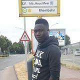 Zak from Krefeld | Man | 31 years old | Taurus