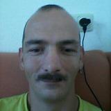 Berglar from Schwerin | Man | 49 years old | Capricorn