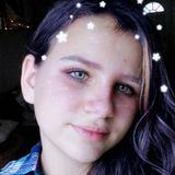 Hailey