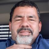 Robert from Waco   Man   52 years old   Aquarius