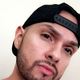 Joaquinn from Phoenix   Man   31 years old   Aries