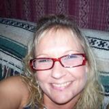Kera from Oxford | Woman | 41 years old | Aquarius