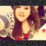 Annaloudin from Flower Mound   Woman   23 years old   Aquarius