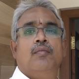 Bond from Tiruvalla   Man   54 years old   Capricorn