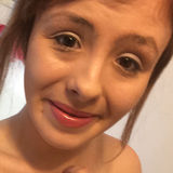 Dirtygerty from Bennington | Woman | 25 years old | Capricorn