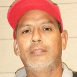 Ayalanelson9Tb from Houston | Man | 44 years old | Aquarius