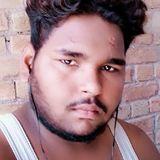 Imrankhan from Hanumangarh | Man | 23 years old | Aquarius