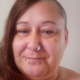 Bigpussy from Hamtramck | Woman | 46 years old | Capricorn