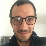 Martincurbe5X from Berlin Tempelhof | Man | 42 years old | Leo