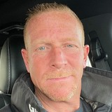 Dannystmiche36 from Saint-Constant | Man | 43 years old | Aries