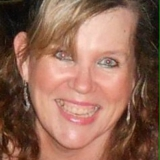 Magz from Logan City | Woman | 58 years old | Aries