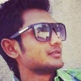 Sanju from Jalalpur | Man | 27 years old | Aquarius