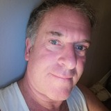 Calv from Wolfville | Man | 63 years old | Aquarius