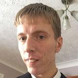 Jon from Hemsby | Man | 28 years old | Aquarius