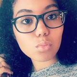 Jailine from Stamford | Woman | 22 years old | Taurus