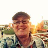 Nickx from Abu Dhabi | Man | 64 years old | Sagittarius