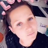 Estelle from Reillanne   Woman   34 years old   Sagittarius