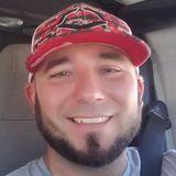 Kirk from Harrisburg | Man | 34 years old | Aquarius