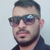 Kajen from Canberra | Man | 26 years old | Capricorn