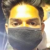 Nayaparao1 from Satna   Man   18 years old   Cancer
