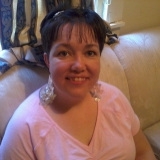 Jennifer from Amite | Woman | 48 years old | Pisces