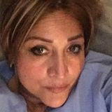 Ana from Odessa | Woman | 53 years old | Leo