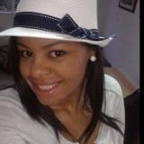Nani from Bogota | Woman | 33 years old | Libra