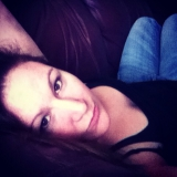 Pogonthegogo from Chester | Woman | 37 years old | Capricorn