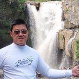 Dan from Singaparna | Man | 55 years old | Aries