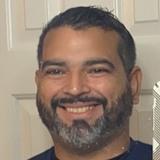 Doc from Newport News | Man | 39 years old | Scorpio