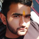 Dushyantsharma from Bishnah | Man | 23 years old | Scorpio