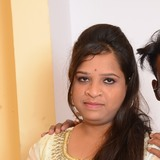 Sapna from Ajmer | Woman | 22 years old | Aries