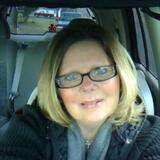Karoline from Sterling | Woman | 46 years old | Cancer
