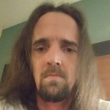 Feezxy from Newark | Man | 44 years old | Cancer