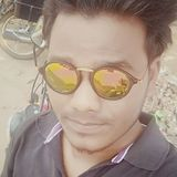 Sanju from Balangir | Man | 22 years old | Libra