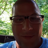 Chris from Harpers Ferry   Man   31 years old   Cancer