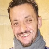 Txema from Leon   Man   42 years old   Cancer