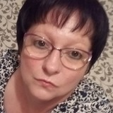 Chazel from Varennes-sur-Allier | Woman | 51 years old | Libra