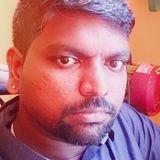 Kumar from Perundurai | Man | 32 years old | Aries