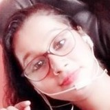 Simmy from Benares | Woman | 26 years old | Leo