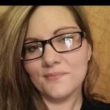 Kj from Augusta | Woman | 29 years old | Aquarius