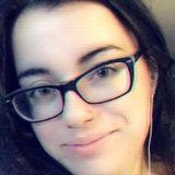 Dayisdreaming from Sherbrooke | Woman | 20 years old | Gemini