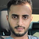 Dhiya from Bloomfield Hills | Man | 22 years old | Aquarius