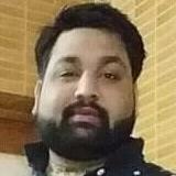 Aditya from Etawah | Man | 31 years old | Scorpio