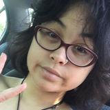 Jazzie from Virginia Beach | Woman | 24 years old | Capricorn