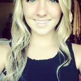 Haily from Green Bay | Woman | 25 years old | Pisces