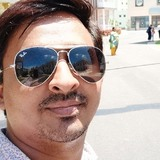 Khan from Quthbullapur | Man | 31 years old | Leo