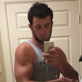 Dylan from Whitesboro | Man | 26 years old | Cancer