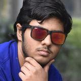 Ankur from Rae Bareli   Man   26 years old   Gemini