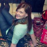 Kisha from Ludington | Woman | 28 years old | Libra